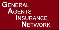 generalagentsinsurance